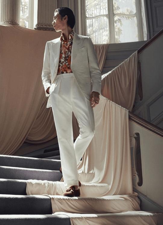 Notre-avis-2021-Les-meilleurs-boutiques-e-commerce-de-mode-luxe-pour-hommes-3-2