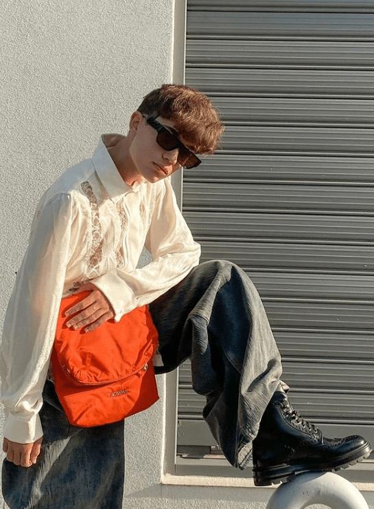 Notre-avis-2021-Les-meilleurs-boutiques-e-commerce-de-mode-luxe-pour-hommes-3