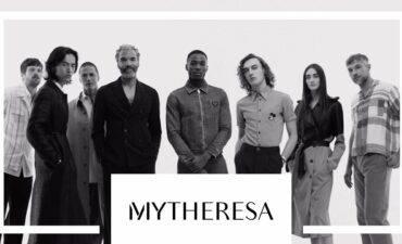 Notre avis 2021 : Les meilleurs boutiques e-commerce de mode luxe pour hommes /DR