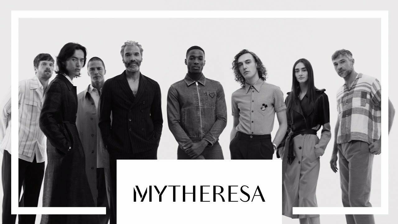 Notre avis 2021 : Les meilleurs boutiques e-commerce de mode luxe pour hommes