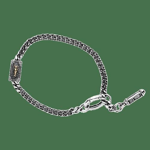 Tant-dAvenir-une-marque-de-bijoux-parisienne-Rock-et-Chic-2