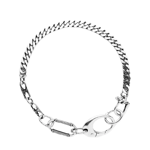 Tant-dAvenir-une-marque-de-bijoux-parisienne-Rock-et-Chic-3