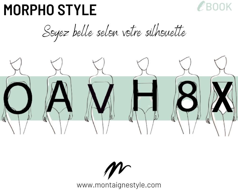 morphologie-style-femme-silhouette-2021-shopping-mode-ebook
