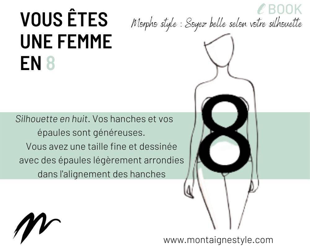 morphologie-style-femme-silhouette-8-2021-shopping-mode-ebook