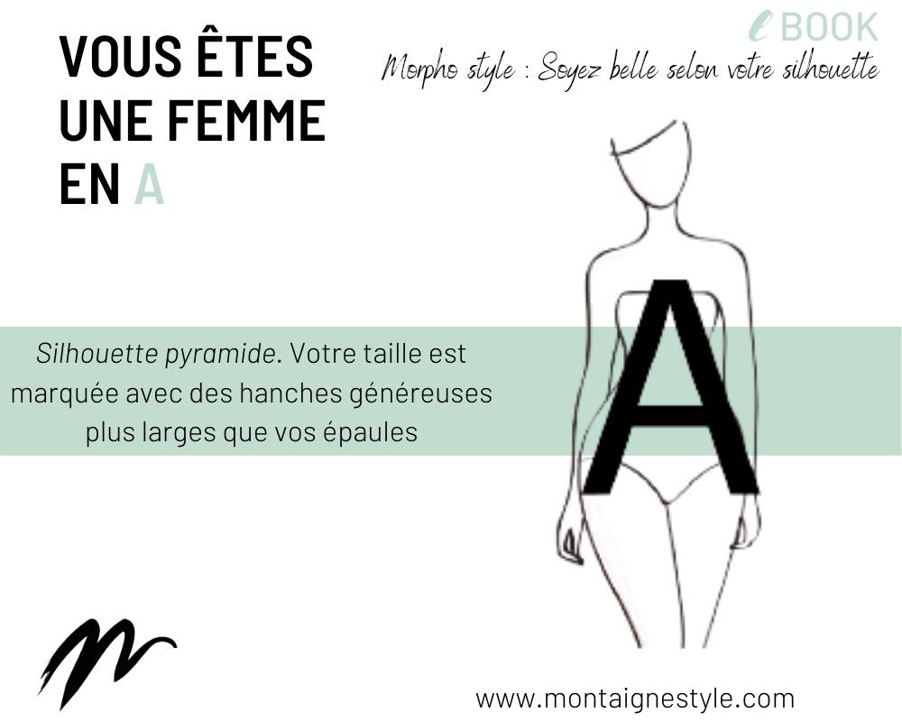 morphologie-style-femme-silhouette-A-2021-shopping-mode-ebook