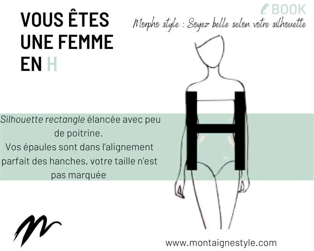 morphologie-style-femme-silhouette-H-2021-shopping-mode-ebook