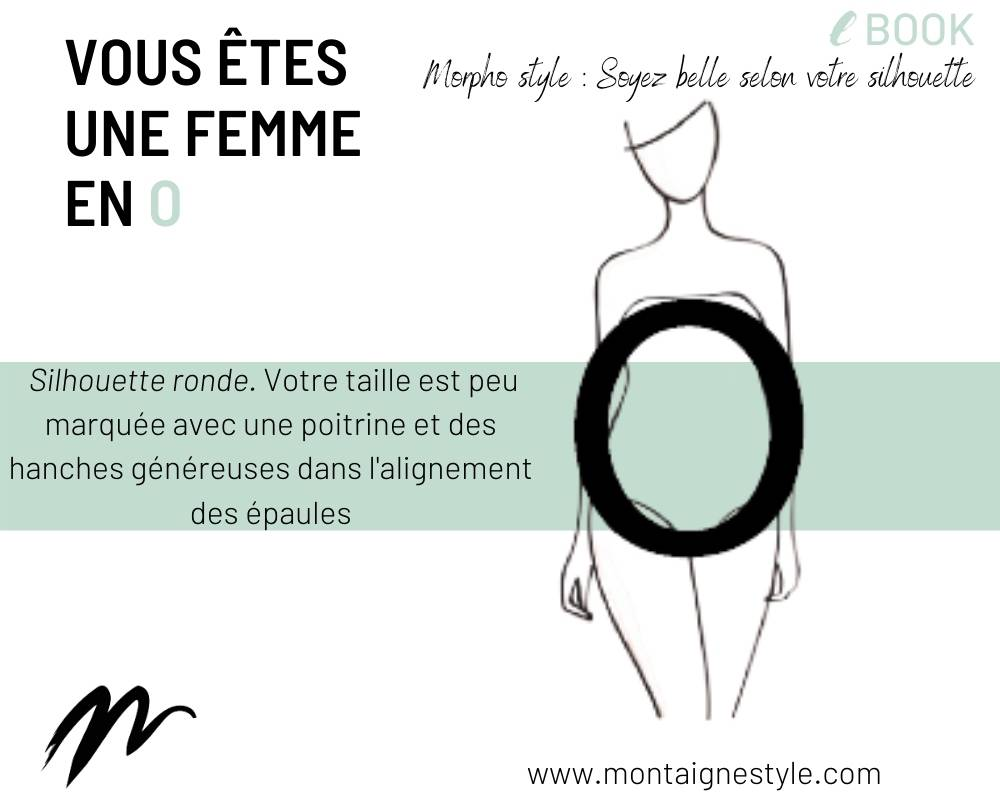 morphologie-style-femme-silhouette-O-2021-shopping-mode-ebook