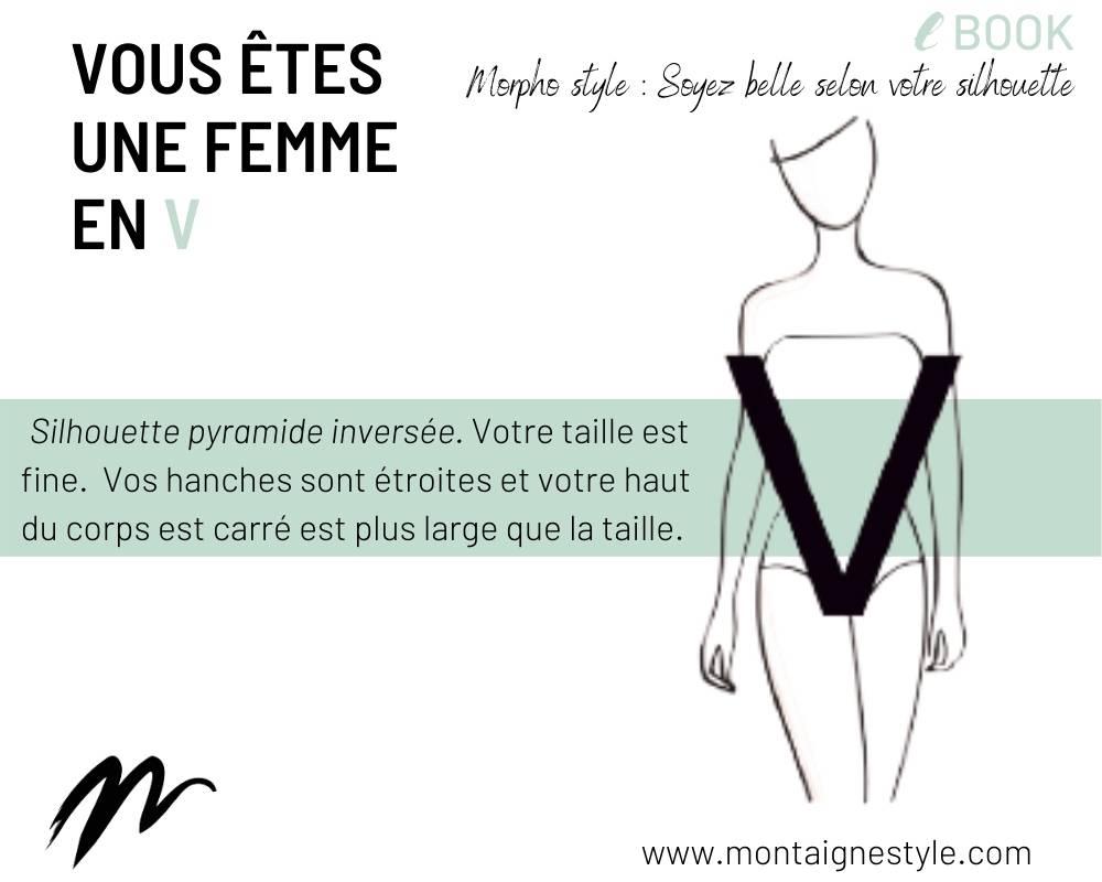 morphologie-style-femme-silhouette-V-2021-shopping-mode-ebook