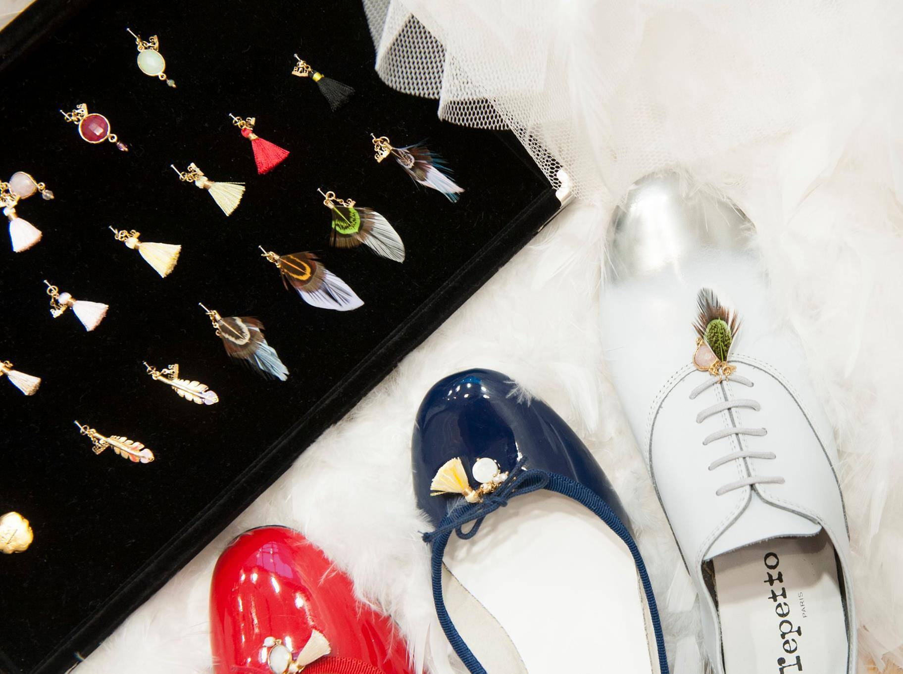 Gas-Bijoux-la-marque-de-bijoux-haute-fantaisie-francaise-a-shopper-pour-lete-1-1