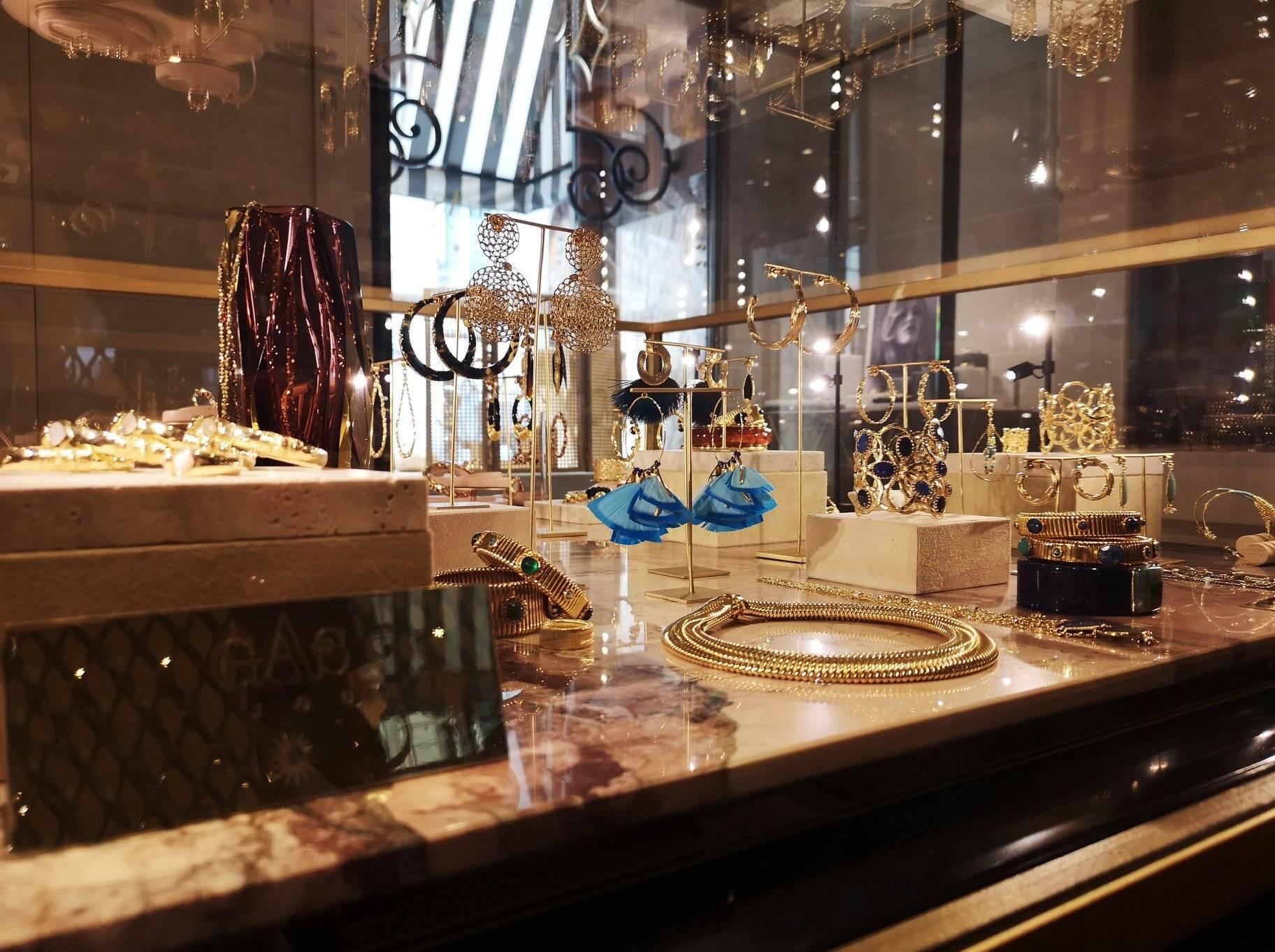 Gas-Bijoux-la-marque-de-bijoux-haute-fantaisie-francaise-a-shopper-pour-lete-2-1