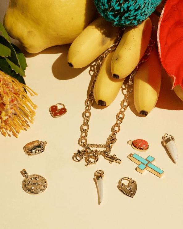 Gas-Bijoux-la-marque-de-bijoux-haute-fantaisie-francaise-a-shopper-pour-lete-2