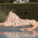 La Prestic Ouiston, une marque de luxe française incontournable / DR
