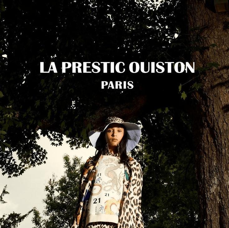 La-Prestic-Ouiston-une-marque-francaise-incontournable-3