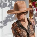 Mes Demoiselles Paris, une marque française à shopper pour l'été 2021 /DR