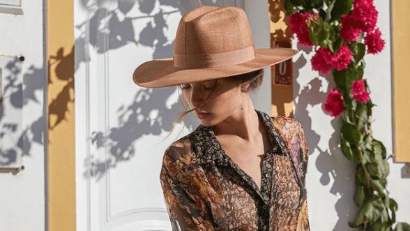 Mes Demoiselles Paris, une marque française à shopper