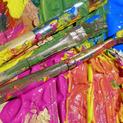 Colorimétrie : à chacun sa saison